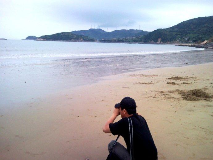 衢山岛旅游三日游